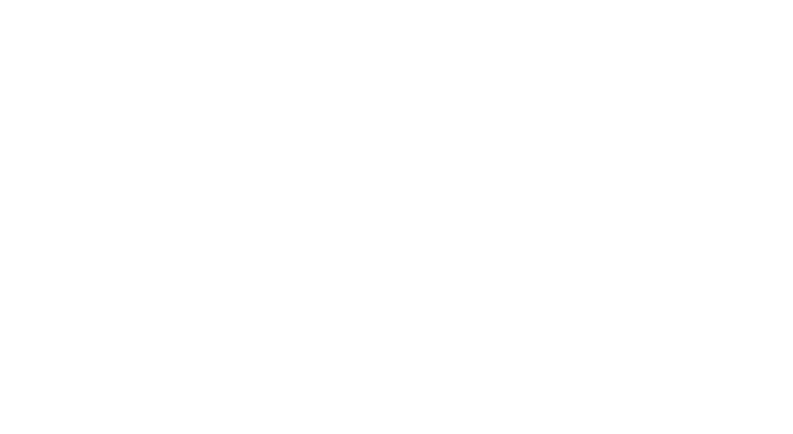 榴莲视频下载安装无限看-榴莲视频ios在线下载